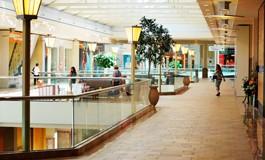 centros-comerciales1-265x160