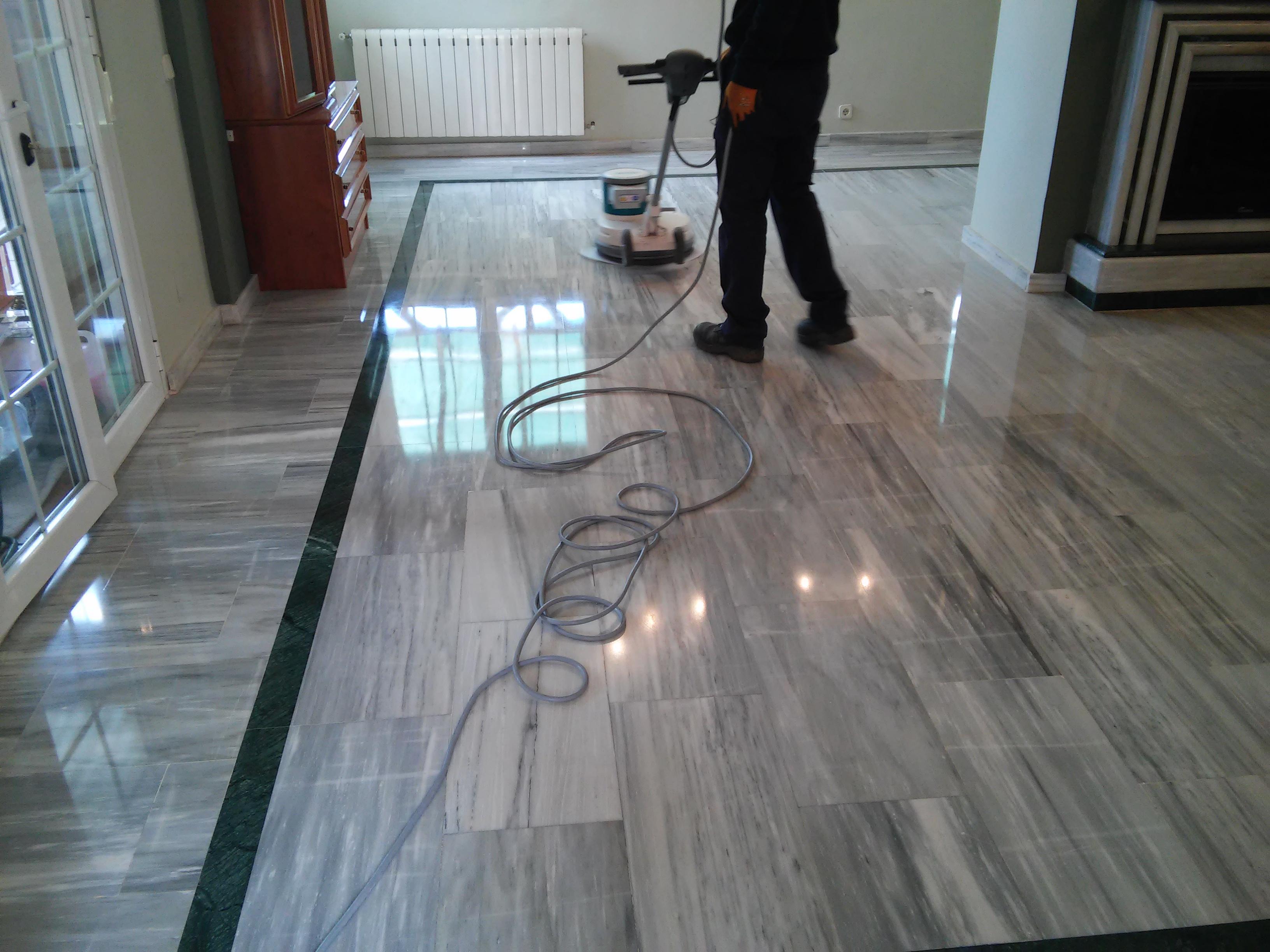 Blog manzano limpiezas s l part 10 for Limpieza de marmol