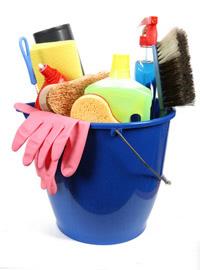 orden y limpieza[1]