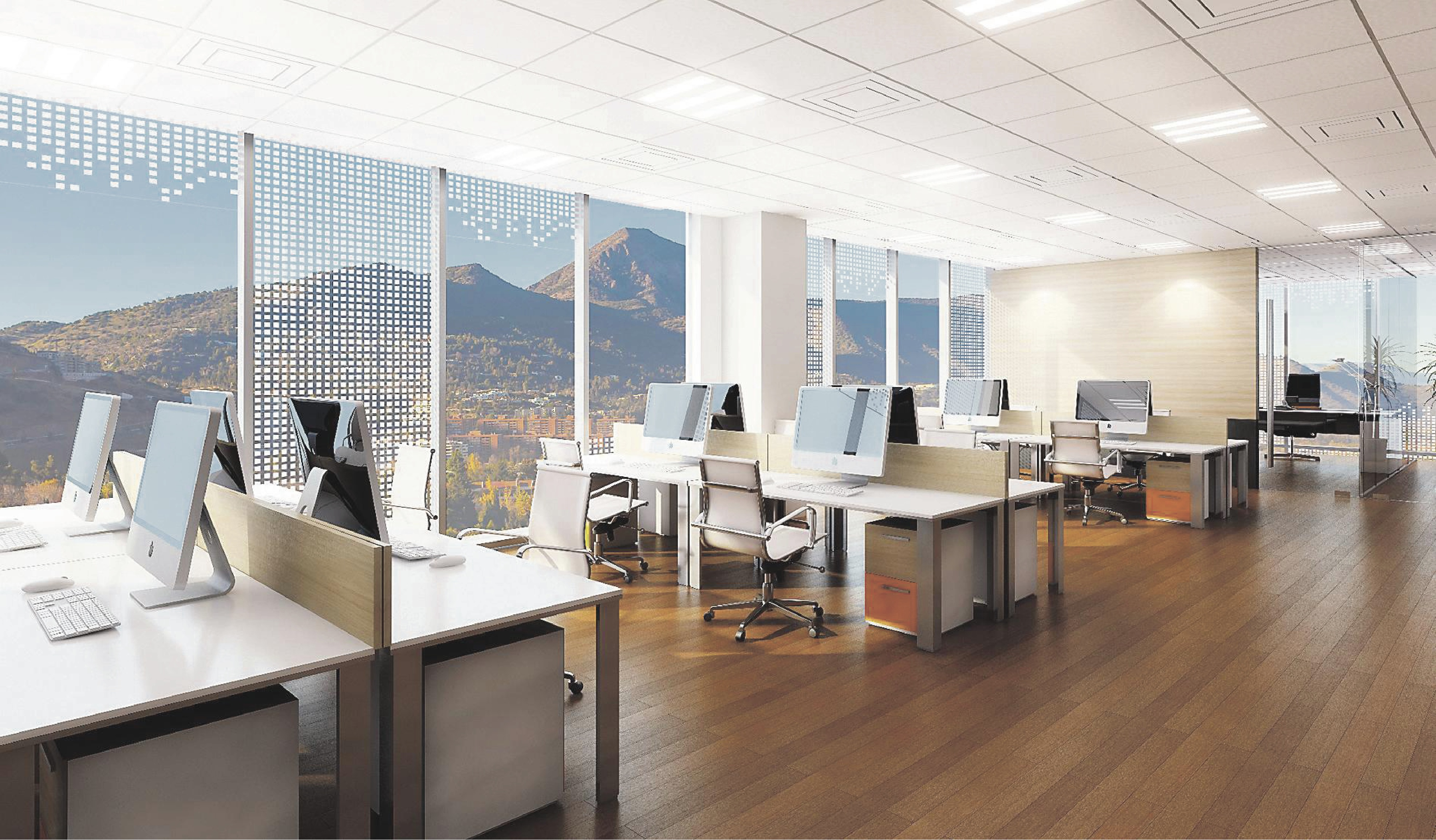 Blog manzano limpiezas s l for Oficinas correo madrid