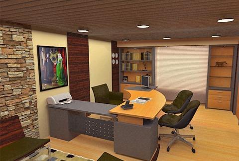 imagenes-de-decoracion-de-oficinas-modernas1